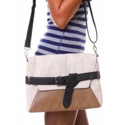 Чантите от Естествена Кожа – По-Достъпни от Всякога