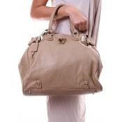 Дамски чанти от еко кожа (9)