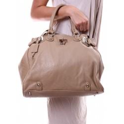 Най-подходящата чанта за фигурата ви?