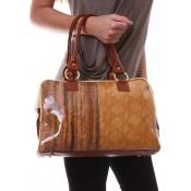 Дамски чанти (10)
