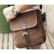 Мъжки чанти (0)