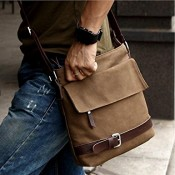 Мъжки чанти от естествена кожа (0)